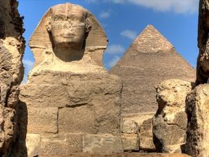 aegypten-Foto-300x225-17